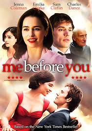 me before you-poster