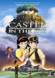 Castle.in.the.Sky.1986