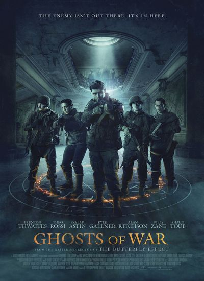 Ghosts-of-War-2020